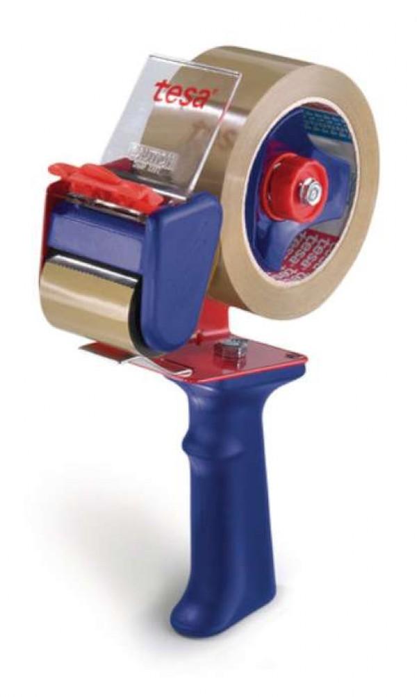 Dispenser benzi adezive 6300