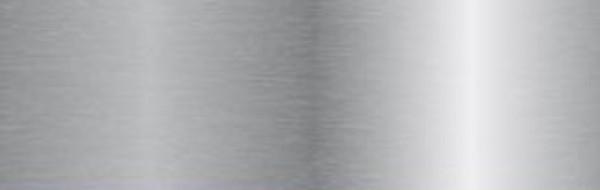 Carton metalic, argintiu, (345 microni), B1, 707x1000 mm, 330 g/mp, 50 coli