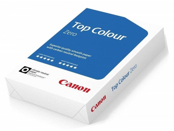 Canon High Grade, Top Colour Zero, A3, 160 g/mp
