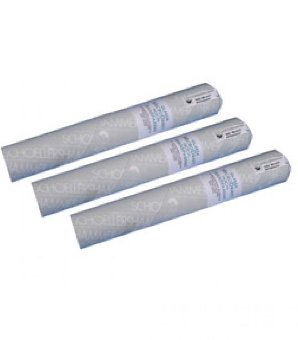 Rola calc Schoellershammer, 60-65 g/mp