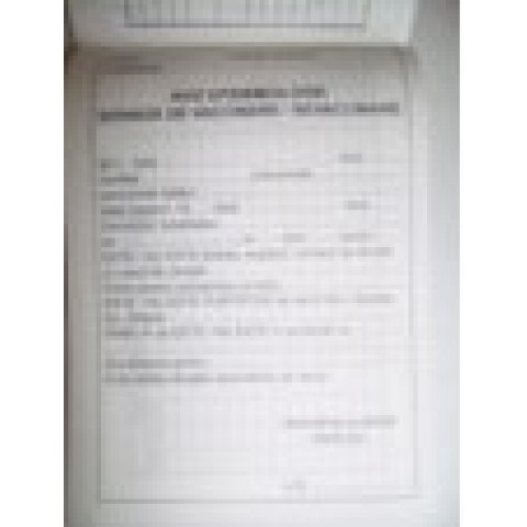 Document Cumulativ, A2