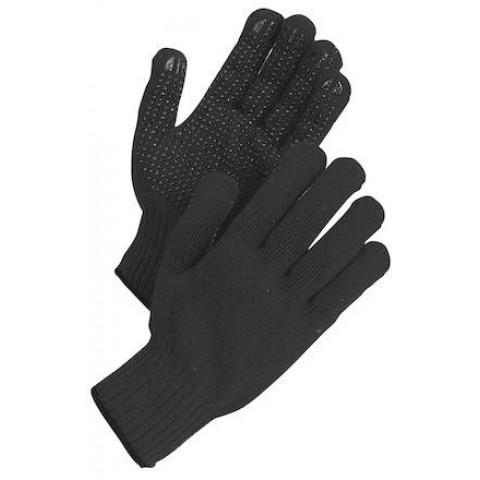 Mănuși de protectie poliester, Worksafe