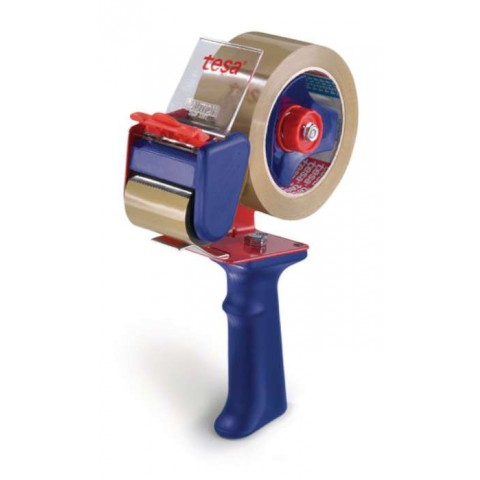 Dispenser benzi adezive 6300