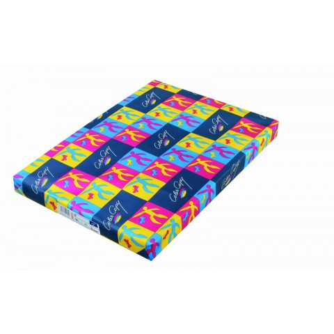 Hartie laser - Color Copy - 45x32 - 250 g/mp