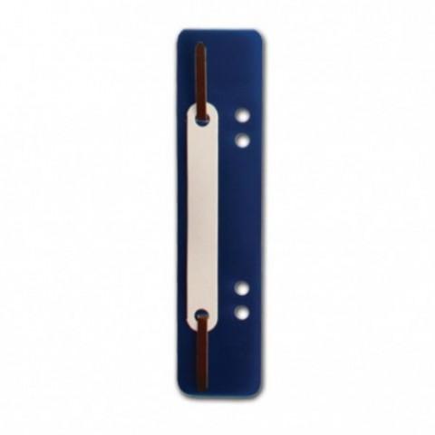 Alonje plastic, albastru inchis, Daco