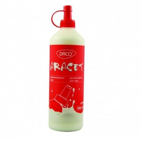 Aracet, 500 ml, Daco