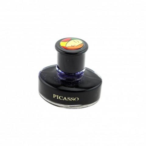 Cerneala 50 ml, Picasso