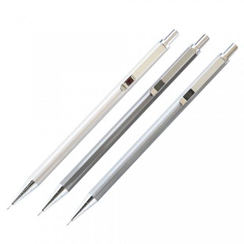 Creion mecanic 0.5mm, D.rect
