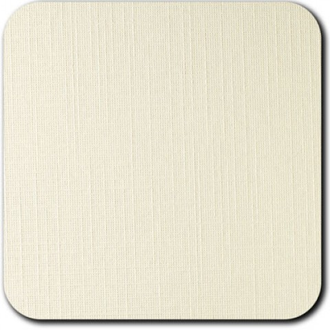 Top style, Fine Linen, Ivory, A4, 250 g/mp