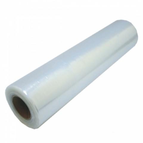 Folie stretch manual, 500 mm, 2 kg