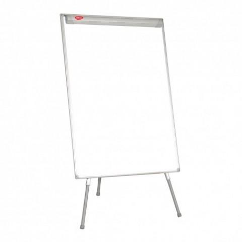 Flipchart magnetic, 70x100 cm, Daco