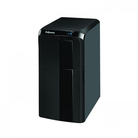 Distrugator pentru documente, AUTOMAX 300C, Fellowes