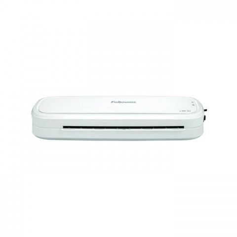 Laminator L-125 A4, Fellowes
