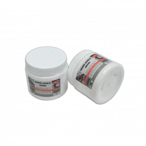 Grund acrilic, 500 ml, Daco