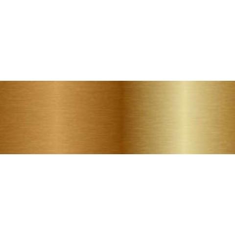 Carton metalic, aramiu, (345 microni), B1, 707x1000 mm, 330 g/mp, 50 coli