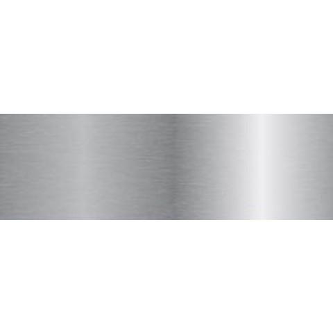 Carton metalic, argintiu, (345 microni), SRA2, 450x640 mm, 330 g/mp, 100 coli
