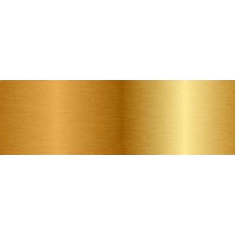 Carton metalic, auriu, (345 microni), SRA2, 450x640 mm, 330 g/mp, 100 coli