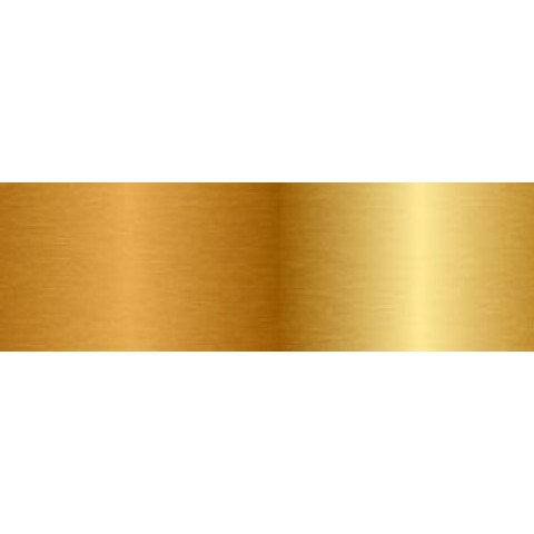 Carton metalic, auriu, (345 microni), SRA3, 330 g/mp, 50 coli