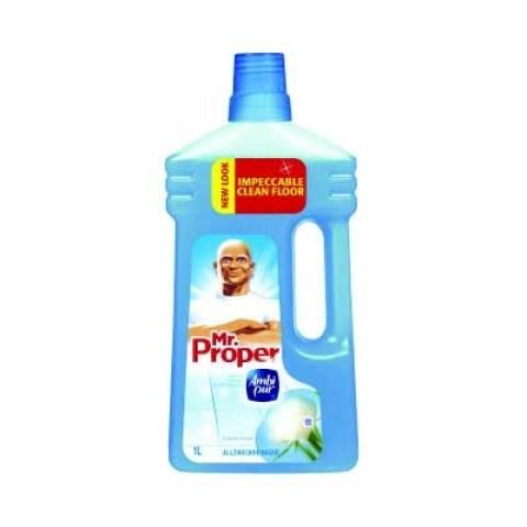 Detergent Universal, 1L, MR. Proper