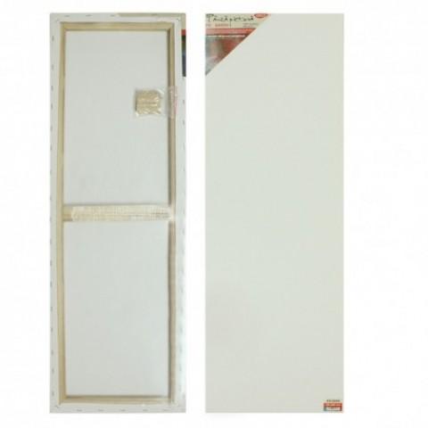 Panza pictura pe sasiu, 30*90 cm, Daco