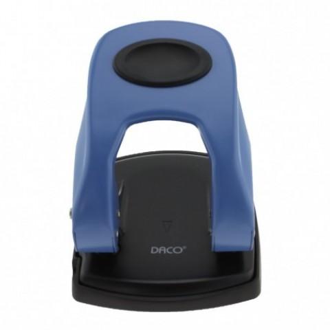 Perforator 40 coli, albastru, Daco