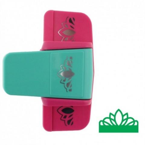 Perforator hobby bordura, Bordurel, PFB201/4, Daco