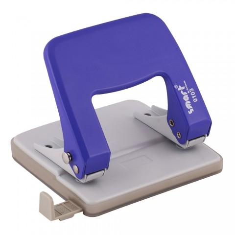 Perforator metalic, Smart, 30 coli, D.rect