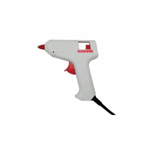 Pistol lipit 10 W, Lipiciosu mic, Daco