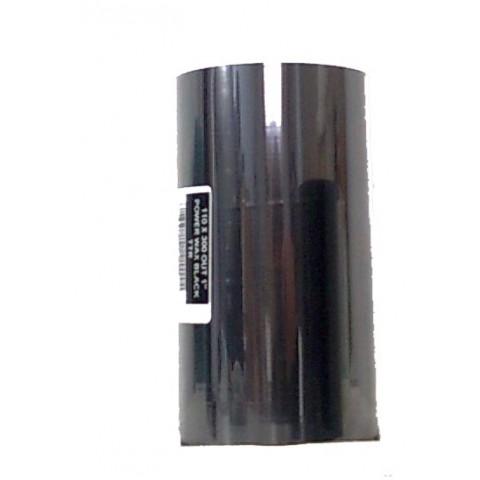 Ribon PREMIUM (Wax-Resin)