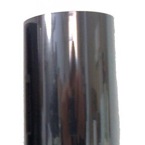 Ribon STANDARD (wax), latime 80 mm