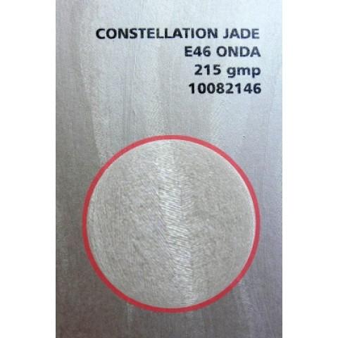 Constellation Jade E46 Onda - A4 - 215 g/mp