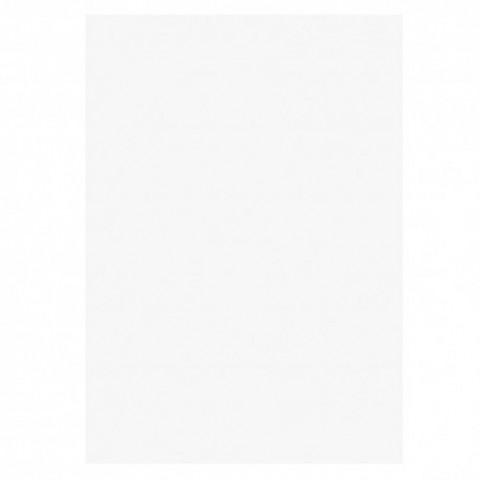 Coperta PVC indosariere transparente, Ecada