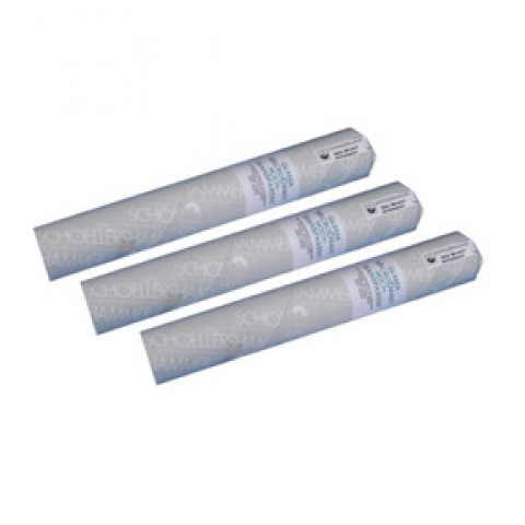 Rola calc Schoellershammer, 90-95 g/mp