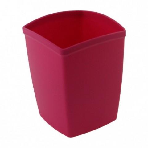 Suport instrumente scris, roz, Ecada