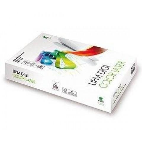 UPM DIGI Color Laser, 450x320 mm, 270 g/mp