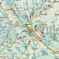Harta - judeţul ARGEŞ