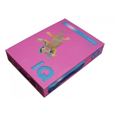 Hartie colorata - Ciclam - A4 - 80 g/mp