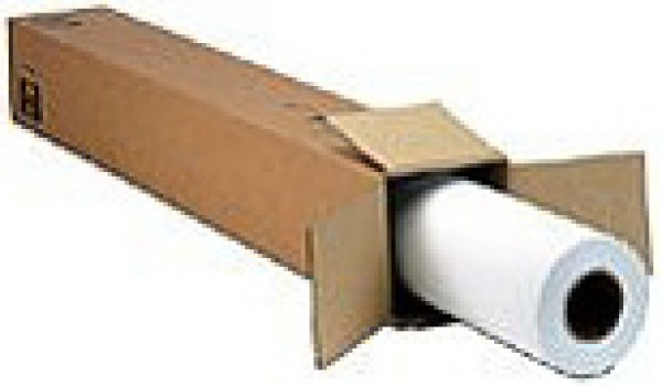 Rola pentru plotter, hartie foto lucioasa (610 mm), 180 g/mp