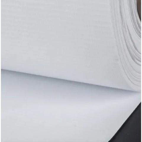 Frontlit Banner Coated FR B1, BFRCB450M, 2,50x50m
