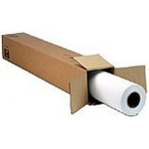 Rola plotter, hartie foto, Professional, 260 g, 1118 mm x 20 m, hi-glossy, Rayfilm