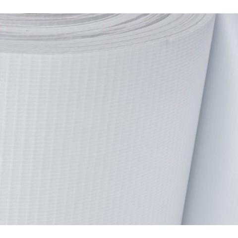 Frontlit Banner Coated, BFRC510M, 1,10x50m