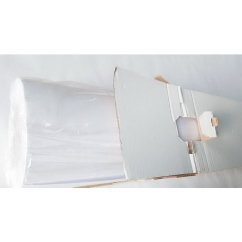 Rola pentru plotter, format A0+, 80 g/mp, 50 ml, Opti