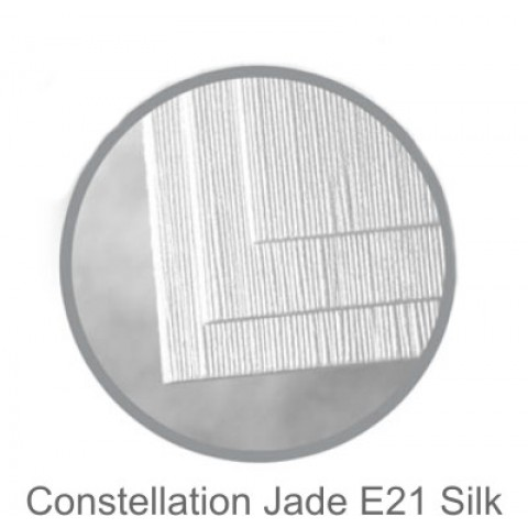 Constellation Jade E21 Silk (Astrosilver Seta)