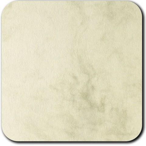 Top style, Marmor, Chamois, A4, 200 g/mp