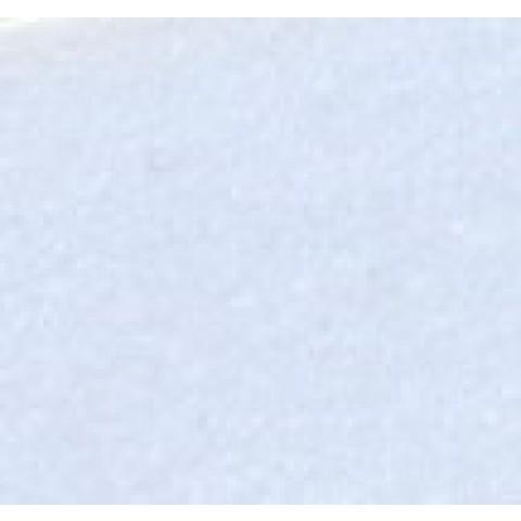 Galaxy Metallic Pearl White
