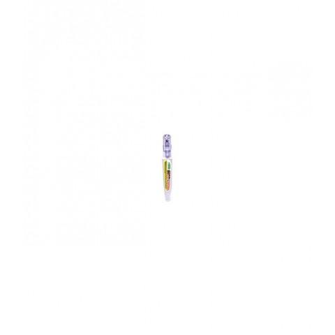 Corector creion D.rect 7ml