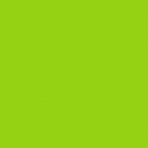 Hartie colorata, Rainbow, Verde deschis, A4, 80 g/mp