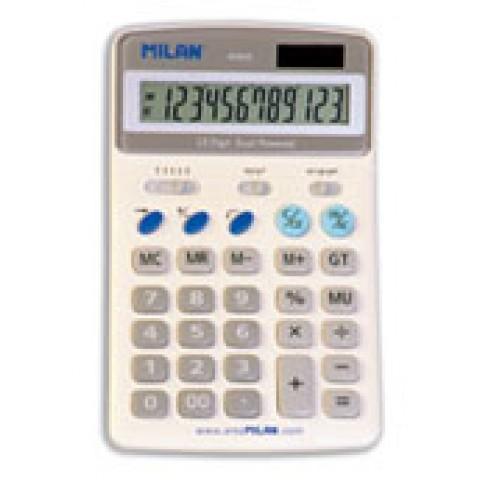 Calculator electronic 12 digits 920, Milan