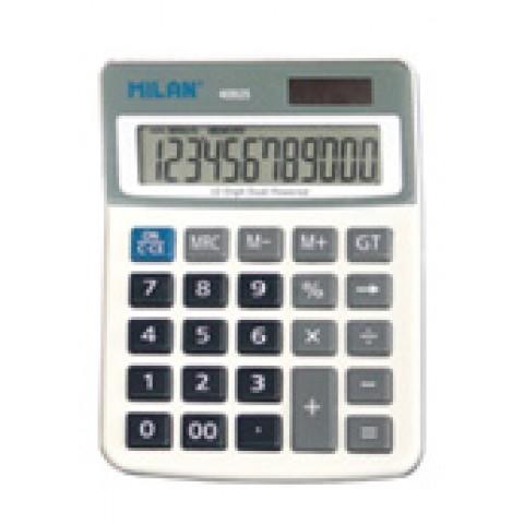 Calculator electronic 12 digits 925
