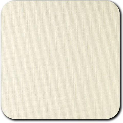 Fine Linen, Ivory